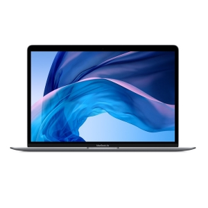Apple MacBook Air (2020) 13.3 Inch Retina 2K i3-1000NG4 3.2GHz 8GB RAM 256GB SSD Laptop with macOS - Space Grey