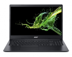 Acer Aspire 3 A315-56-565E 15.6 Inch i5-1035G1 3.6GHz 8GB RAM 128GB SSD Laptop with Windows 10 Home