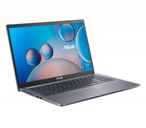 Asus D515DA-EJ1164T 15.6 Inch Ryzen 5 3500U 3.70GHz 8GB RAM 512GB SSD Laptop with Windows 10 Home