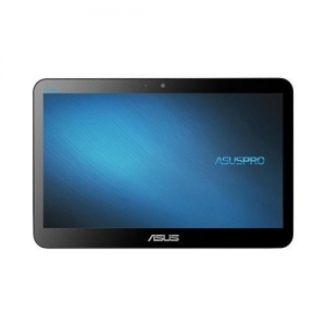Asus Pro A41GAT-BD066T 15.6 Inch N4000 2.6GHz 4GB RAM 128GB SSD Touchscreen All-in-One Desktop with Windows 10 Pro