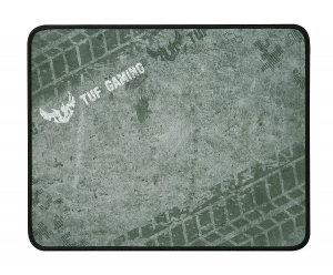Asus TUF Gaming P3 Durable Mouse Pad