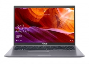 Asus X509 15.6 Inch i5 1035G1 8GB RAM 512GB SSD Laptop with Windows 10 Home
