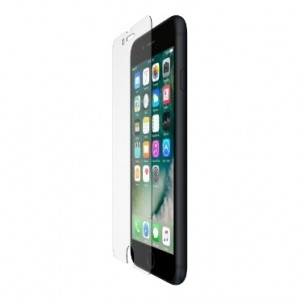 Belkin ScreenForce Tempered Glass Screen Protector for iPhone 7