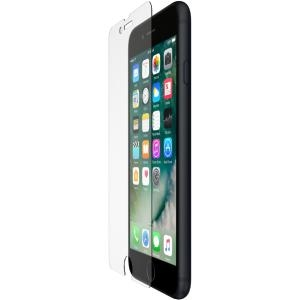 Belkin ScreenForce Tempered Glass Screen Protector for iPhone 7 Plus & 8 Plus
