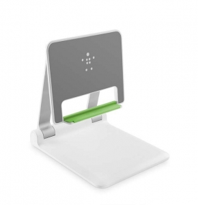 Belkin Portable Tablet Stage Stand