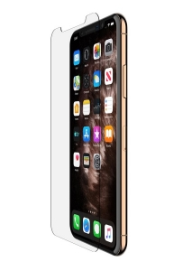 Belkin ScreenForce Tempered Glass Screen Protector for iPhone 11 Pro Max