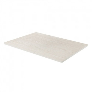Brateck Table Top for M02-23R & M06-23R - Paulownia