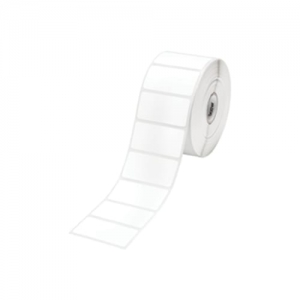 Brother BTTR100DC Thermal Transfer 100 x 150mm Roll - 400 labels