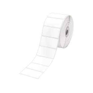 Brother Die Cut Paper 55x25mm Thermal Direct Labels - 2000 Labels