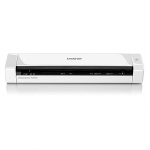 Brother DS720D Mobile Document Scanner