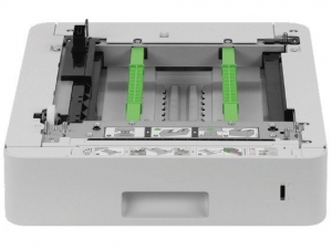 Brother LT330CL 250 Sheet Lower Paper Tray