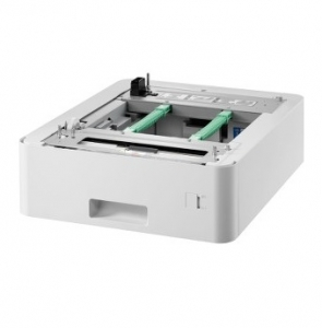 Brother LT340CL 500 Sheet Lower Paper Tray