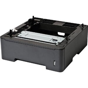 Brother LT5400 500 Sheet Lower Paper Tray