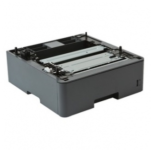 Brother LT6500 520 Sheet Lower Paper Tray