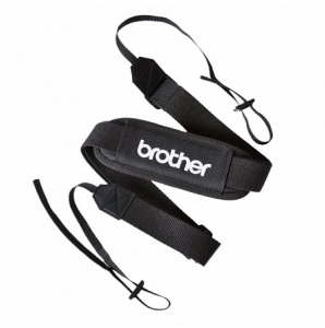 Brother PASS4000 Shoulder Strap for Rugged Jet