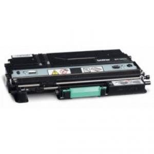 Brother TN2315 Black Toner Cartridge