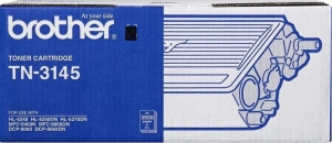 Brother TN3145 Black Toner Cartridge