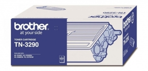 Brother TN3290 Black High Yield Toner Cartridge