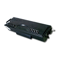 Brother TN6600 High Yield Toner Cartridge
