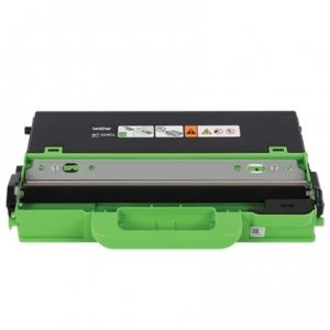 Brother WT220CL Waste Toner Unit
