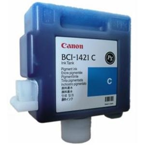 Canon BCI-1421 Cyan Ink Cartridge