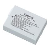Canon LPE8 Lithion-Ion Battery
