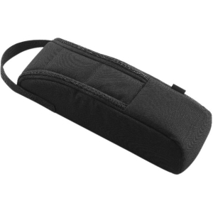 Canon P-150 Scanner Carry Case