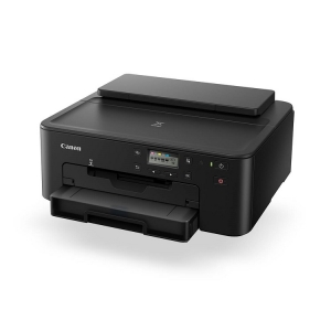 Canon PIXMA HOME TS706 A4 Wireless Inkjet Printer
