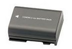 Canon NB2L Liion Battery for Canon Digital Cameras & Camcorders