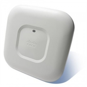 Cisco Aironet 1702I IEEE 802.11ac Wireless Access Point