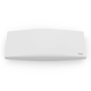 Cisco Meraki MR36 High Performance 2x2:2 PoE Wi-Fi 6 Wireless Cloud Managed Indoor Access Point