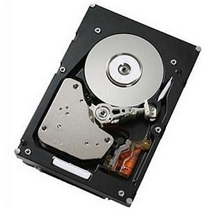 Cisco 300GB 2.5inch SAS 10000RPM Hot Pluggable Server Hard Drive