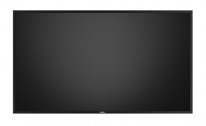 CommBox A8 43 Inch 3840 x 2160 UHD 350nit 24/7 Commercial Display