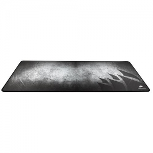 Corsair MM350 Anti-Fray Cloth Gaming Mouse Mat - Extended X-Large