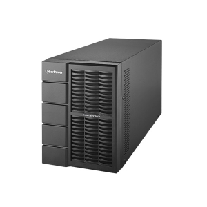 CyberPower 36VDC Tower UPS Extended Battery Module
