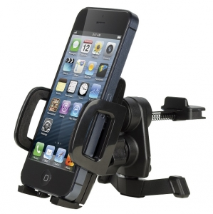 Cygnett VentView Universal Phone Car Vent Mount