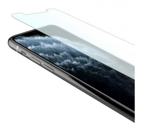 Cygnett OpticShield Tempered Glass Screen Protector for iPhone 11 Pro Max & XS Max