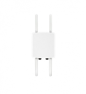 D-Link DWL-8710AP Dual Band Concurrent Outdoor POE Access Point