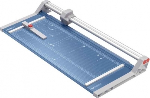 Dahle 554 A2 Professional Rotary Trimmer