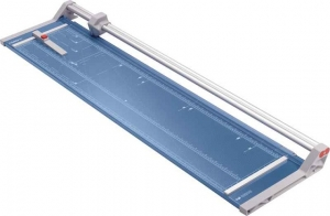 Dahle 558 A0 Professional Rotary Trimmer