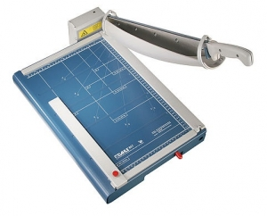 Dahle 867 A3 Professional Guillotine