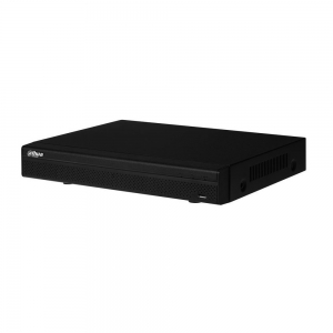 Dahua 8 Channel NVR With 1TB HDD