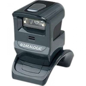 Datalogic Gryphon GPS4490 Multi-Interface 2D Barcode Scanner