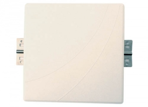 D-Link ANT24-1800 18dBi Gain Directional Panel Antenna