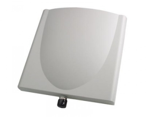 D-Link ANT70-1800 Dualband 2.4GHz & 5GHz 18dBi Gain Directional Outdoor Antenna