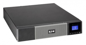 Eaton 5PX 3000VA/2700W 8 x Outlets Line Interactive 2U Rack/Tower UPS