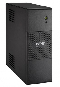Eaton 5S 1200VA/720W 6 x Outlets Line Interactive Tower UPS