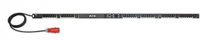 Eaton ePDU G3 Metered 42-Outlet PDU