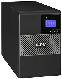 Eaton 5P 1150VA/770W 5 x Outlets Line Interactive Tower UPS