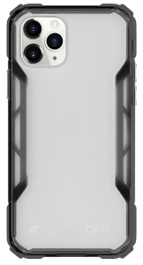 STM Element Rally Case for iPhone 11 Pro - Black